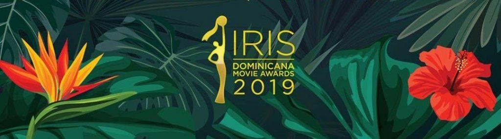 IRIS-Awards-2019-1